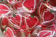 bebek kurabiyelerim / Sürpriz kurabiyeler, ilk yaş kurabiyeleri,nişan ve sünnet kurabiyeleri fiyat almak icin WhatsApp: 05063056118