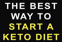 Meto Diet