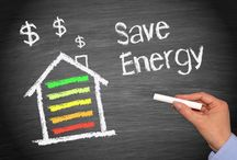 At Home Eco Tips