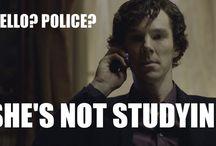 Sherlockyyyy