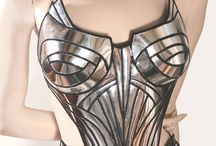 Ref: Armor