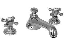 Bathroom Faucets / bathroom faucets
