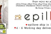 epillove / Hope enjoy my pillow collection... My Design Pillows and much more!! epillove