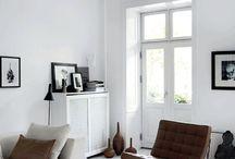 Home Decor / by derya deniz