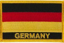 German special elite forces  Commando