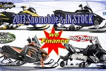 Us27 Motorsports