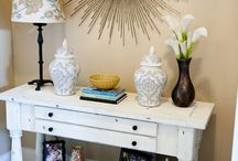 I Love Organized Home / Keep your home clutter frre and decorating will be fun. Call (917) 703-4033 or email ILoveOrganizedSpace@yahoo.com to get organized!