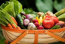 Non-GMO at Vitacost / by Chellesyvonne (Michelle S)