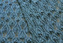 Knitting ( 1 )