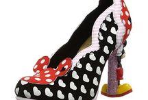 Zapatos de tacón / Los mejores zapatos de tacón en oferta. Zapatos de tacón originales al mejor precio.