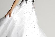 jurken