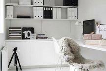 oficina mauro