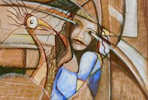 ARTISTA | VENTURIN / Aqui você encontra as artes do artista VENTURIN, disponíveis na urbanarts.com.br para você escolher tamanho, acabamento e espalhar arte pela sua casa.  Acesse www.urbanarts.com.br, inspire-se e vem com a gente #vamosespalhararte