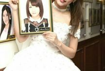 ADORE AKB48