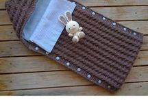Uncinetto e maglia