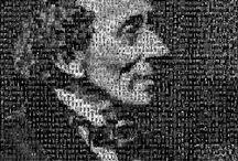 H.C . Andersen