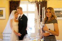 Hochzeitsplaner/Weddingplanner  Zürich Eva Hauser / Hochzeitsplaner Zürich, Bern, Basel, Luzern, Davos, St. Moritz, Tessin. Wedding Planner & Wedding Designer www.wedding-events.ch