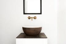 Bathroom_tile,sink