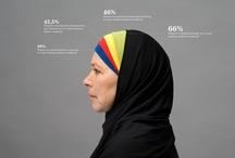 design 3d infographic