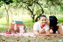 Fullcircle Engagement and Couple Photography