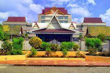 Alamat Sekolah di Kabupaten Indragiri Hilir