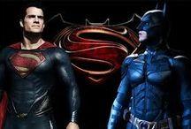 Superhelden,Comics und co