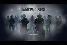 Tom Clancy's Rainbow Six Siege Gameplay  レインボーシックス シージ ゲームプレイ Xbox One / Tom Clancy's Rainbow Six Siege Gameplay  レインボーシックス シージ ゲームプレイ Xbox One  『レインボーシックス シージ』 開発元:Ubisoft Montreal 発売元:ユービーアイソフト株式会社 ジャンル:タクティカルシューター 発売日:2015 年 12 月 10 日 プラットフォーム:PC、PS4、Xbox One