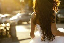 Wedding / by Jordan Michelle