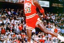 Sports / Nba de los 80, mi epoca de deportista, ya pasó
