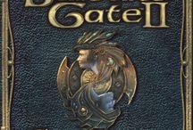 Baldure's Gate