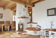 House Ideas / Images for House Ideas
