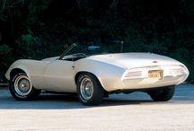 classic auta