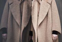 пальто зима 17