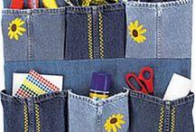 jeansove doplnky