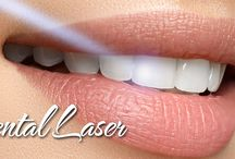 Dental Laser Red Deer, AB / Top quality laser dentistry are available at our Red Deer AB T4N 1C7 dental office. Dr. Aitken is pleased to offer non-surgical gum treatment to his patients that eliminates the need for scalpels and sutures in as found in traditional gum surgery. http://vistadentalcare.ca/dental_laser_red_deer_ab.html