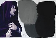 Marco Ambrosi - Dialogues