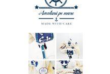 BOTEZ DESIGN | SHOP ONLINE GRAFICA & ACCESORII TONI MALLONI / BOTEZ DESIGN | SHOP ONLINE GRAFICA & ACCESORII  LUMANARI DE BOTEZ DESING BY TONI MALLONI Shop online www.c-store.ro