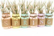 Saisonales > Frühling