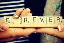 I DO !!!!!!