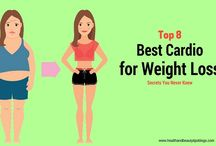 How to lose Weight fast and effective / Read know the best secrets about your health and weight loss and how to lose weight fast and effective manner.