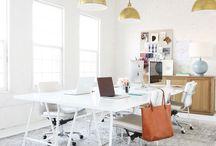 Prospect - office