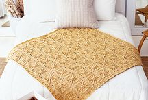 crochet away! / by Cristina Mendez