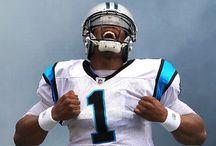 Cam Newton!!!!!!!