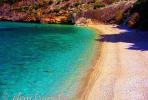 Μακρύς Γιαλός,Ζάκυνθος / Makrys Gialos,Zakynthos / http://elenitranaka.blogspot.gr/2015/05/makrys-gialoszakynthos.html