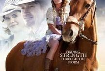 Hollywood Horses : Movies to Watch