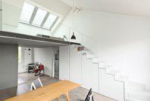 Home / Interior, furniture etc.