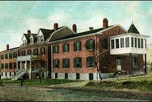 Frederick, Maryland in history / by Joan Duffy