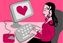 Online Dating Advice & Tips