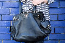 Stylish Handbags / Shop the latest Trends of Handbags at the Vero Beach Outlets