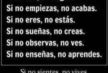 Spanish quotes / by Miriam K. Jeffreys